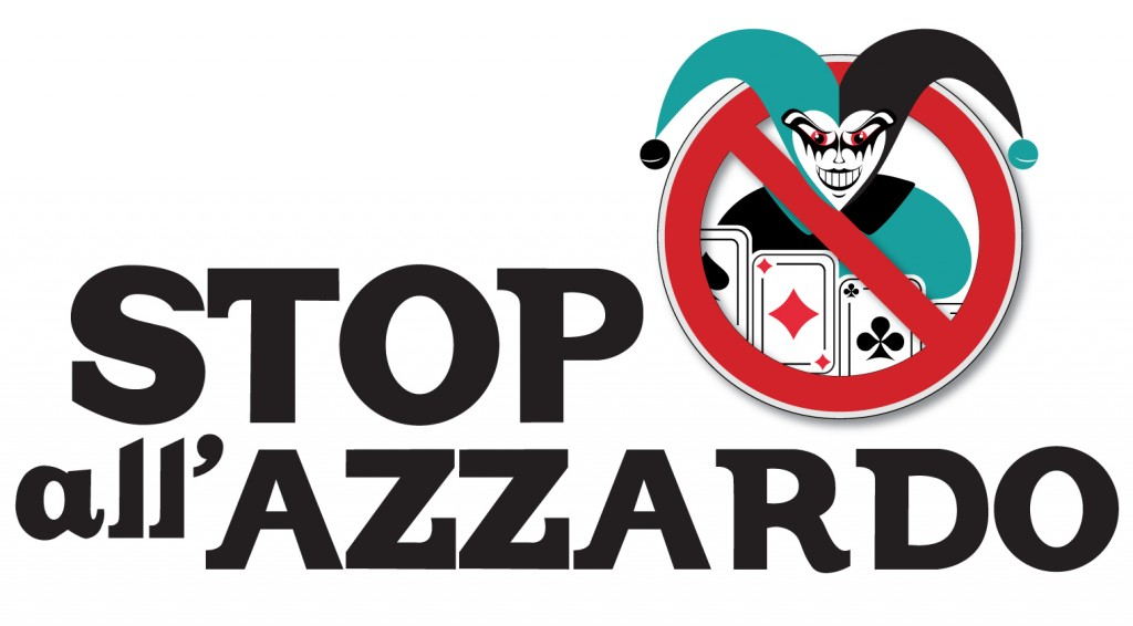 Stop all'azzardo