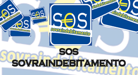 Non ce la fai a pagare i tuoi debiti? Un aiuto possiamo dartelo noi!