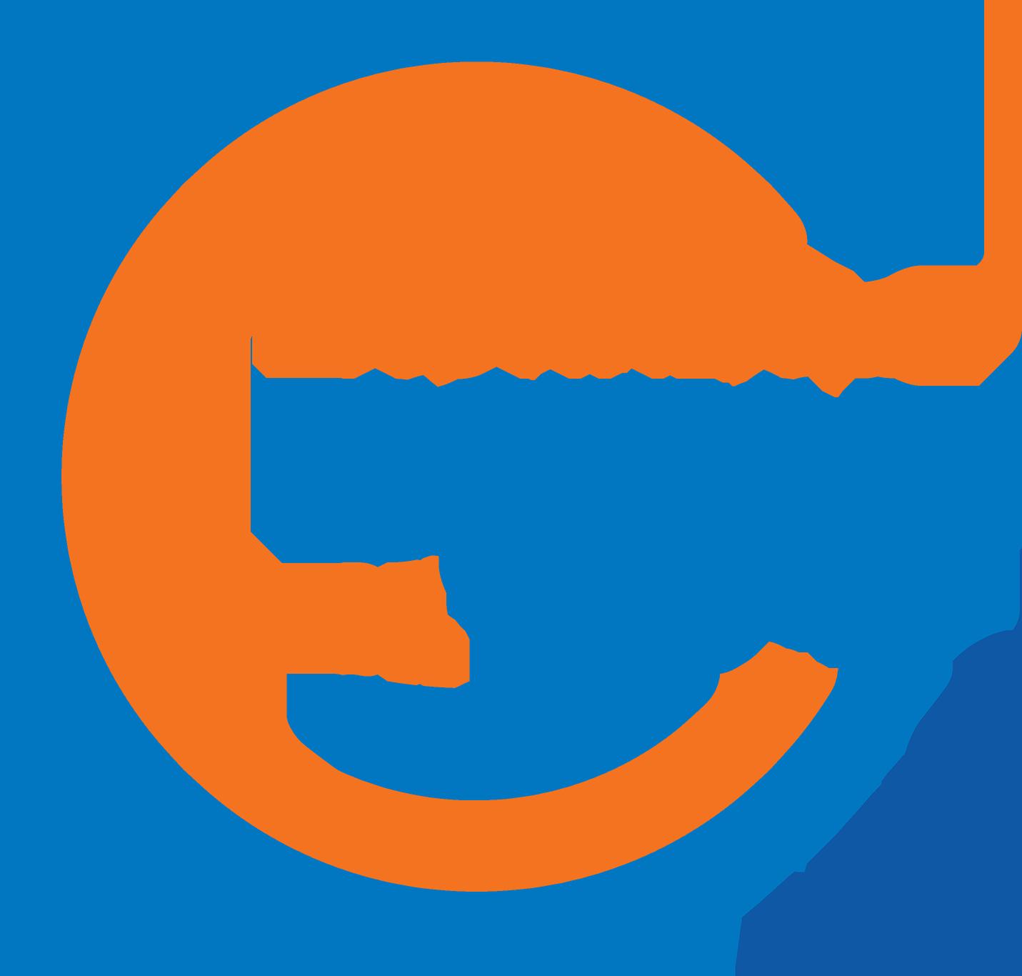 Movimento difesa del Cittadino Lazio