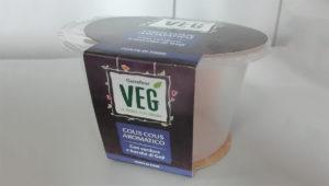Richiamo per rischio presenza di allergeni  Carrefour VEG – Cous cous aromatico con verdure e bacche di goji