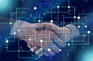 ConciliaWeb, ora le controversie si risolvono online
