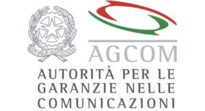 BOLLETTE TELEFONICHE, SCONTI PER 2,6 MILIONI DI FAMIGLIE