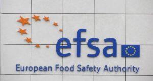Nanotecnologie negli alimenti, le nuove linee guida UE