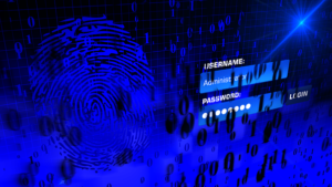 La privacy non va mai in vacanza. E-state in privacy, il Vademecum del Garante Privacy sull'utilizzo sicuro dei social network in vacanza