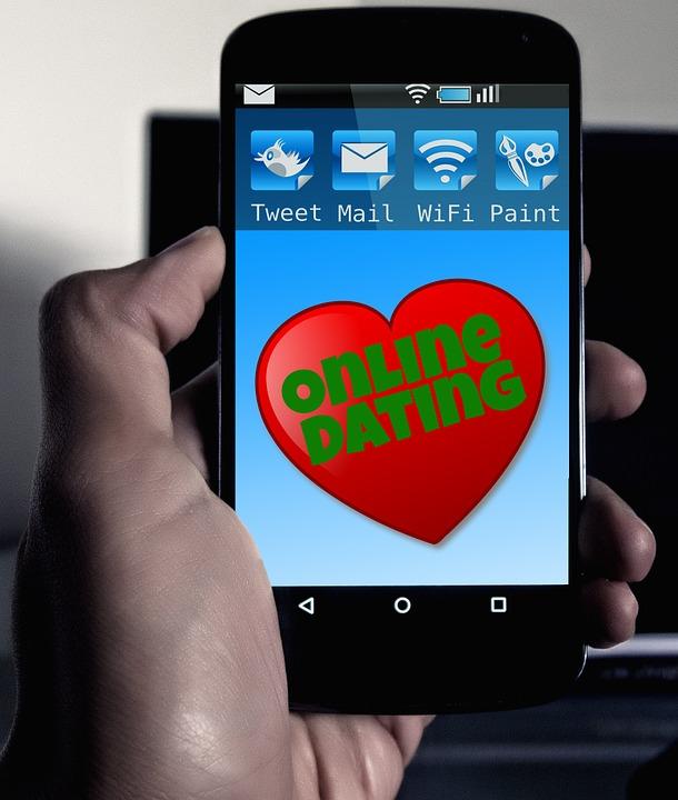più comuni truffe dating online