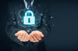Privacy: i consumatori preferiscono non affidare i propri dati sensibili alle imprese