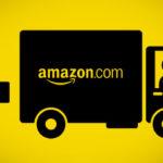 Amazon: nuovo operatore postale