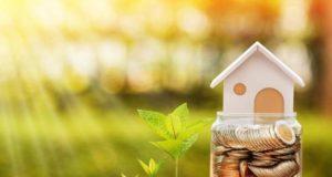 Legge di Bilancio 2019 ed ECOBONUS: in vigore nuove detrazioni e bonus